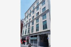 Foto de edificio en venta en venustiano carranza 52, centro (área 2), cuauhtémoc, distrito federal, 1751256 No. 01