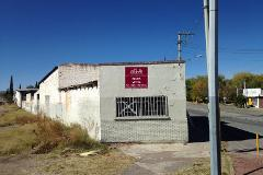 Foto de local en venta en avenida ocampo 5200, santa rosa, chihuahua, chihuahua, 2840830 No. 01