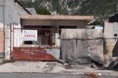 Foto de casa en venta en San Martin, General Escobedo, Nuevo León, 4567677,  no 01