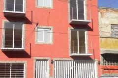 Foto de departamento en venta en Villa Gustavo A. Madero, Gustavo A. Madero, Distrito Federal, 4224566,  no 01
