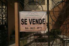 Foto de casa en venta en Jardines de Morelos 5a Sección, Ecatepec de Morelos, México, 4715801,  no 01