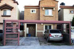 Foto de casa en venta en Montecarlo, Chihuahua, Chihuahua, 5375169,  no 01