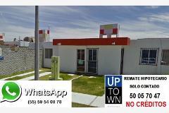 Foto de casa en venta en san rochel 5239, san miguel, querétaro, querétaro, 2822644 No. 01