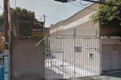 Foto de casa en condominio en venta en San Miguel, Iztapalapa, Distrito Federal, 3952597,  no 01