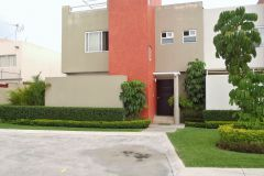 Foto de casa en venta en Ixtlahuacan, Yautepec, Morelos, 5397833,  no 01