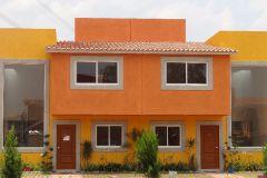 Foto de casa en venta en San José Buenavista, Cuautitlán Izcalli, México, 4599731,  no 01
