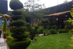 Foto de terreno habitacional en venta en La Conchita Zapotitlán, Tláhuac, Distrito Federal, 3794154,  no 01