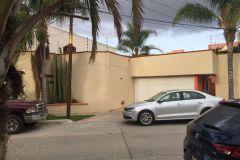 Foto de casa en venta en Balcones del Valle, San Luis Potosí, San Luis Potosí, 5142469,  no 01