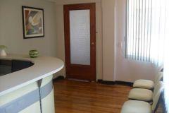 Foto de oficina en renta en Buenavista, Cuauhtémoc, Distrito Federal, 4390583,  no 01