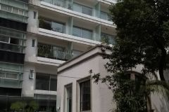 Foto de departamento en renta en Roma Norte, Cuauhtémoc, Distrito Federal, 4718461,  no 01