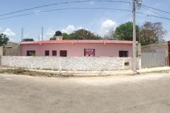 Foto de casa en venta en 52a , dolores otero, mérida, yucatán, 3296071 No. 01
