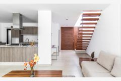 Foto de casa en venta en Desarrollo Habitacional Zibata, El Marqués, Querétaro, 4615244,  no 01