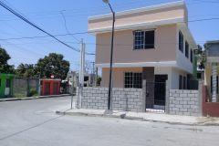 Foto de casa en venta en Jardines de Champayan 1, Tampico, Tamaulipas, 5311281,  no 01