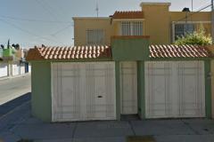 Foto de casa en venta en San Leonel, San Luis Potosí, San Luis Potosí, 5155407,  no 01
