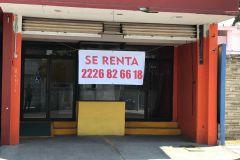 Foto de local en venta en Prados Agua Azul, Puebla, Puebla, 5113210,  no 01
