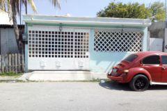 Foto de casa en venta en Insurgentes, Carmen, Campeche, 5311085,  no 01