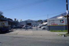 Foto de terreno habitacional en venta en Industrial Vallejo, Azcapotzalco, Distrito Federal, 4718208,  no 01