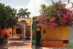 Foto de casa en renta en 53 581, merida centro, mérida, yucatán, 1576038 No. 01