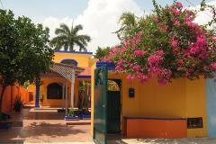 Foto de casa en renta en 53 581, merida centro, mérida, yucatán, 3699470 No. 01