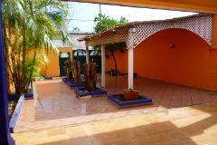 Foto de casa en renta en 53 centro 581, merida centro, mérida, yucatán, 3564097 No. 01