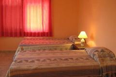Foto de casa en renta en 53 centro 581, merida centro, mérida, yucatán, 432713 No. 01