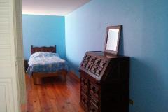 Foto de departamento en renta en 53 poniente 921, prados agua azul, puebla, puebla, 0 No. 03