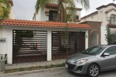Foto de casa en venta en Urbi Villa del Rey 1er. Sector, Monterrey, Nuevo León, 5242778,  no 01