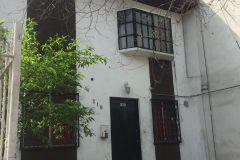 Foto de casa en venta en Colibrí 3, Guadalupe, Nuevo León, 4685086,  no 01