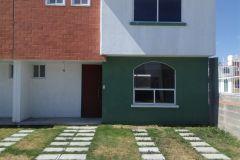 Foto de casa en venta en San Luis Mextepec, Zinacantepec, México, 4627532,  no 01