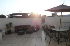 Foto de casa en venta en Los Olivos, Tláhuac, Distrito Federal, 5359799,  no 01