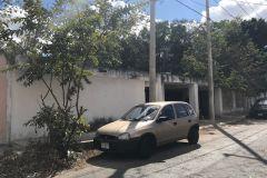 Foto de terreno habitacional en venta en Itzimna, Mérida, Yucatán, 4357481,  no 01