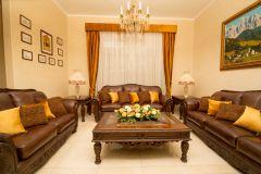 Foto de casa en venta en Anzures, Miguel Hidalgo, Distrito Federal, 5386020,  no 01