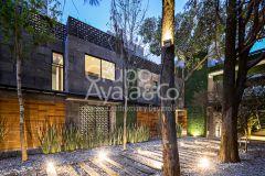 Foto de departamento en venta en Cholula, San Pedro Cholula, Puebla, 4665385,  no 01