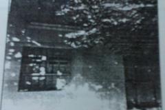Foto de terreno habitacional en venta en Veracruz Centro, Veracruz, Veracruz de Ignacio de la Llave, 2758637,  no 01