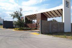 Foto de casa en venta en Ciudad Granja, Zapopan, Jalisco, 4497531,  no 01