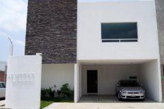 Foto de casa en venta en La Carcaña, San Pedro Cholula, Puebla, 4552646,  no 01