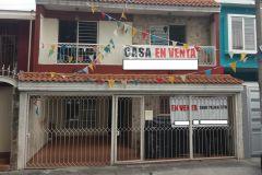 Foto de casa en venta en Jardines Del Sur, Guadalajara, Jalisco, 4389991,  no 01