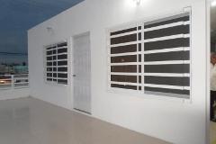 Foto de departamento en renta en 53c 53, francisco de montejo, mérida, yucatán, 4487519 No. 01