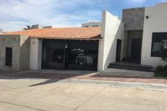 Foto de casa en venta en Real de Juriquilla, Querétaro, Querétaro, 4402369,  no 01