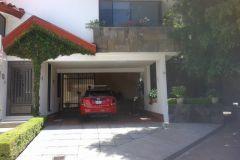 Foto de casa en venta en Las Animas Santa Anita, Puebla, Puebla, 5366002,  no 01