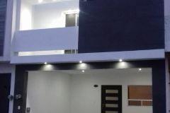Foto de casa en venta en Nexxus Residencial Sector Platino, General Escobedo, Nuevo León, 5296882,  no 01