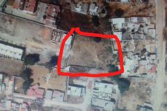 Foto de terreno habitacional en venta en San Francisco Totimehuacan, Puebla, Puebla, 5164279,  no 01