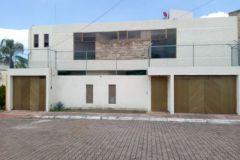 Foto de casa en renta en Cerro Del Tesoro, San Pedro Tlaquepaque, Jalisco, 4532395,  no 01