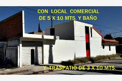 Foto de casa en venta en 54 178, villa jardín, san luis potosí, san luis potosí, 0 No. 02