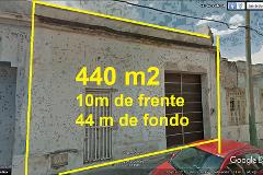 Foto de nave industrial en venta en 54 , merida centro, mérida, yucatán, 4630663 No. 01