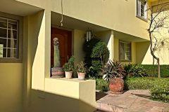 Foto de casa en venta en Lomas de Tecamachalco, Naucalpan de Juárez, México, 4627594,  no 01