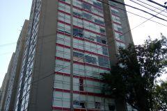 Foto de departamento en renta en Petrolera, Azcapotzalco, Distrito Federal, 4712580,  no 01