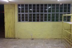 Foto de local en renta en Granjas México, Iztacalco, Distrito Federal, 4436404,  no 01