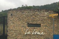 Foto de terreno habitacional en venta en Los Rodriguez, Santiago, Nuevo León, 4664087,  no 01
