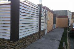 Foto de casa en venta en Vicente Budib, Puebla, Puebla, 5174095,  no 01